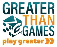 1097_GreaterThanGames Logo - High Res EPS.jpg