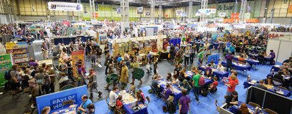 Hall_1_NEC_Crowds_Vikings_Exhibitors_Demos_2018.jpg