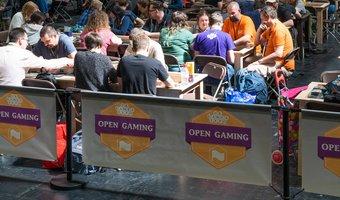 Open_Gaming_2019_Hall2.jpg