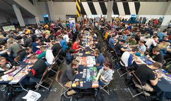 Tournament crowd wide UK Games Expo 2019.jpg
