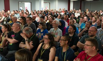 Seminar Audience UK Games Expo 2019.jpg
