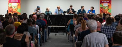 Seminar audience and panel UK Games Expo 2019.jpg