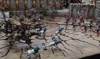 event_images_OTT_AoS_warhammer.jpg