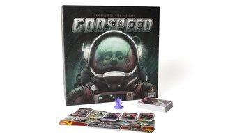 Godspeed Box_Pandasaurus20190904_as_443.jpg