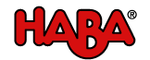 stand-logo-1900