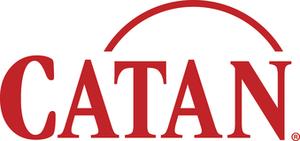 882_Catan Arc Logo Red.png