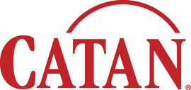 882_Catan Arc Logo Red.png