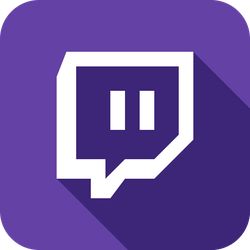 98061_twitch_512x512.png
