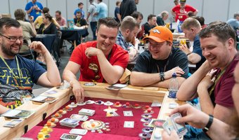 A12 Home page GeeknSon boardgame charity UK Games Expo 2019.jpg