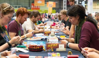 A13 Home Page Tournament Keyforge Sponsor UK Games Expo 2019.jpg