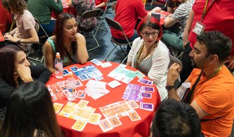 A16 Home Page Demo group UK Games Expo 2019.jpg