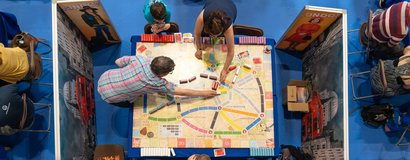 A17 Home Page Demo Days of Wonder Ticket to Ride Asmodee UK Games Expo 2019.jpg