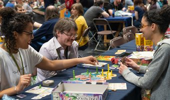 A19 Home Page Open Gaming More gamers needed UK Games Expo 2019.jpg