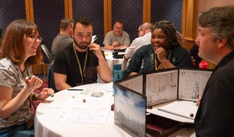 A7 Home Page RPG Hilton UK Games Expo 2019.jpg
