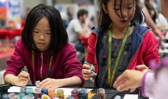 A8 Home Page kids painting games workshop sponsors UK Games Expo 2019.jpg