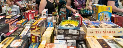 A9 Home Page bring & Buy group UK Games Expo 2019.jpg