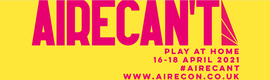 AieCant.png