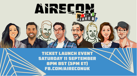 AireCon ticket launch.png