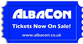 AlbaCon Ticket.jpg