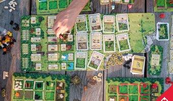 cartamundi Announcement agricola3.jpg
