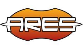 Ares_Games_Sponsor_Page_logo.jpg