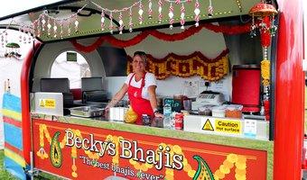 Becky in trailer.jpg