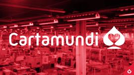 Cartamundi  CM_1200x675px.png