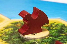 CN3174 Dragons Pieces 14.jpeg