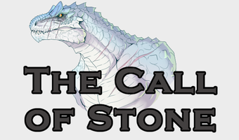 Call_of_Stone.png
