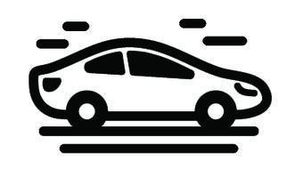 Stock_Car_Icon_UKGE copy.jpg