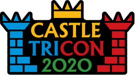 Castle TriCon Logo.png