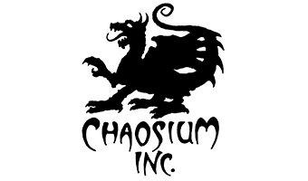 Chaosium_Inc_Sponsor_Page_logo.jpg