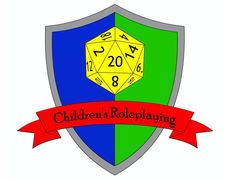 Children's RPG LOGO.png