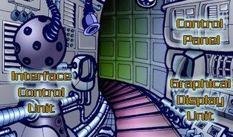 ConveyorRoom.jpg