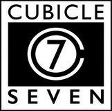 Cubicle7NewLogo300web.jpg