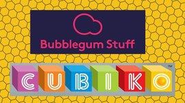 Cubiko&BubblegumStuff_Header_Exhibitor_Spotlight_Twitter copy.jpg