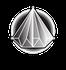 stand-logo-1837