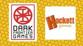 Dark_Frontier_&_Hacket_GamesExhibitor_Spotlight_Twitter.jpg