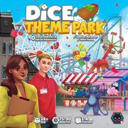 Dice Theme Park Box.jpg
