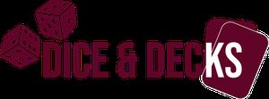 Dice_&_Decks_Logo.png