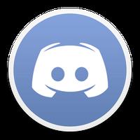 Discord_Logo_Round.png