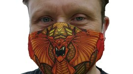 Dragon_Mask_Not_Wired.jpg