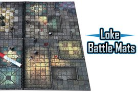 Dungeon-Books-of-Battle-Mats-1200x600.jpg