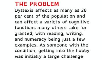 Dyslexia&Dragons.png