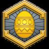 Easter_Egg.png