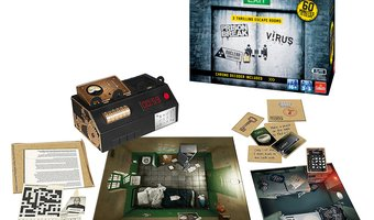 Escape Room Packaging and Contents.jpg