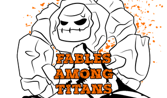 Fables png.png
