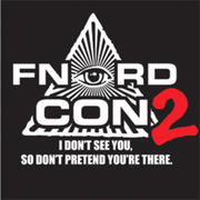 FnordCon2.png