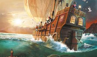 Auroch_BIG_Alliance_Funtails_Sailors_Favourite.png