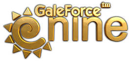 GF9_Gold_Logo_Transparent.png